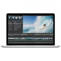 China Apple MacBook Pro MC976LL/A 15.4-Inch Laptop with Retina Display wholesale