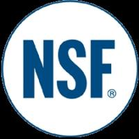 China NSF/ANSI Standard 61 Overview wholesale