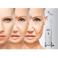 China Skin Care All In One Hydrodermabrasion Water Oxygen Jet Peel Machine Beauty Equipment wholesale