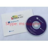 China French Language Windows 10 Professional OEM French DVD 64 Bit Version With COA Sticker wholesale