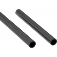 China 3mm Thick Cold Rolled SS316L Low Temperature Steel Pipe wholesale
