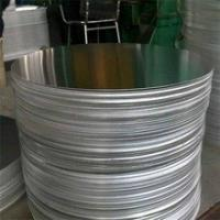 China Stainless steel AISI 430 BA Finish Circles (Disc) to india,turkey,bangladesh market wholesale