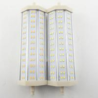 China 15W R7S led light bulb R7S-189-15W wholesale