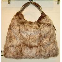 China 2012 hot selling branded designer lady leather handbags wholesale