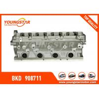 China 2.0TDI Repair Full Complete Cylinder Head Assy For BKD / BKP / BUZ / BMR 908718  03G103373A 03G 103 373 A wholesale