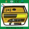 China 3KW biogas generator wholesale