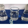China 99.0% Min Purity Pure Acetic Acid Rosuvastatin Butyl Acetate Cas 5292-43-3 wholesale