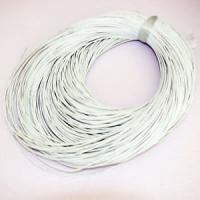 Buy cheap Heat resistant rubber coated flexible copper silicone wire No.3239 from wholesalers