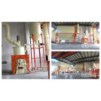 China 80-3000mesh Mineral ore powder pulverizer mill price,grinding mill for sale wholesale