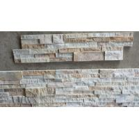 China Oyster Split Face Slate S Clad Stone Cladding,Outdoor Slate Culture Stone,Indoor S Clad Stone Panel wholesale