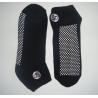 China women seamless yoga socks wholesale