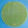 China Fiberglass Cut Pieces for Grinding Wheel wholesale