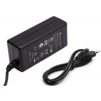 China 15V 4A Laptop Charger Adapter, 60W Power AC DC Laptop Power Supply Adapter wholesale