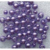 China colorful tungsten beads wholesale