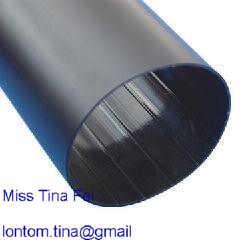 China Heavy Wall Heat Shrink Tubing wholesale