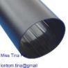 Buy cheap Heavy Wall Heat Shrink Tubing from wholesalers