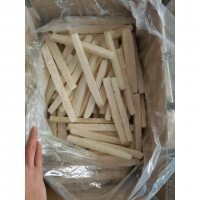 Buy cheap Natural Color Inexpensive NW100% Giant Peru wings Strips IQF Fresh Frozen Squid from wholesalers