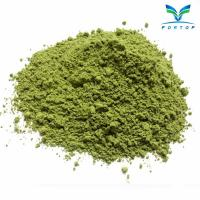 Buy cheap Wheat Green Grass Leaves Powder from wholesalers