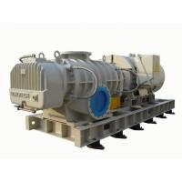 China 2012 New Roots Blower(BMSR80H) on sale
