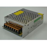 China IP20 Led Light Power Supply 12 Volt Dc 100w Ac Dc Switching Power Supply wholesale