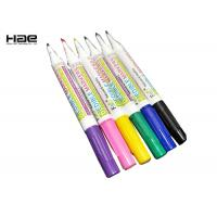 China DIY Edible Marker Pen For Cookies Dry Erase Marker To Cakes Decorations wholesale