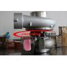 China Complete TV9211 Garrett Turbocharger 466610-0004 466610-9004 466610-4 466610-0001 OE Number 1020297 102-0297 wholesale