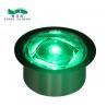 China Garden decorative solar lights , landscape lamps for park CDN-DM02 wholesale