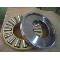 China Thrust Tapered Roller Bearing 9069238 M wholesale