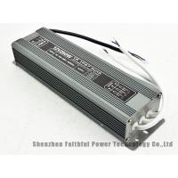 China Waterproof Led Power Supply 12v 20.8 Amp For Outdoor Projects Multi Function wholesale