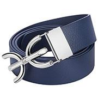 Buy cheap Wholesale High Quality Custom Mens Designer Belts Men Leather Belts For Formal from wholesalers