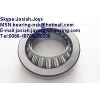 China Spherical Roller Thrust Bearings wholesale