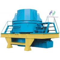 China High Efficiency Mining  Crusher Machine For Construction Industry wholesale