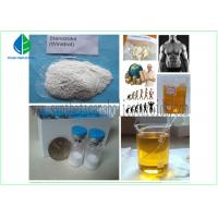 China CAS 58-20-8 Synthetic Testosterone Cypionate Injection Medical Fitness Steroids wholesale