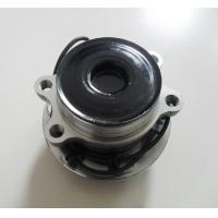 China 【ONEKA】 Front Wheel Hub Bearing for Nissan Navara Xterra 40202-EB70A wholesale