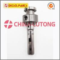 China Hydraulic head and rotor assembly 1 468 374 047 for Bugatti/BENZ wholesale