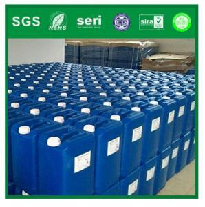 China R-3 Plastic-die Rust Preventer wholesale