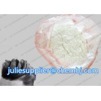 China USP30 Cas 164656-23-9 Dutasteride Powder For Hair Loss And Prostatic Hyperplasia Treatment wholesale