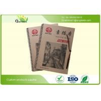 China Hot Stamping Secret Garden Hand Drawing DIY Coloring Book with Light Weight Paper wholesale