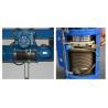China Electric Hoist 15 ton wholesale