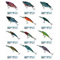 China Fishing Lures on sale