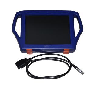 Autologic Auto BMW Diagnostics Tool , Car Diagnostics Tool