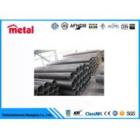 """China Boiler Plates Low Temperature Steel Pipe 24 """" O.D. ASTM / GB Standard wholesale"""