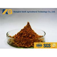 China Anchovy Material Fish Meal Powder Make Animals More Healthy And Stronger wholesale