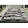 E grade China  railway bogie bolster Manufactures