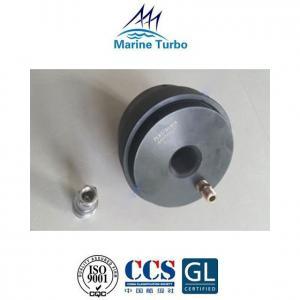 China T-ABB T-TPL63 Turbocharger Tools wholesale