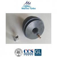 Buy cheap T- TPL73 Turbocharger Tools For T- ABB Exhaust Gas Turbocharger Parts from wholesalers