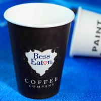 China Cheap custom printed paper cups wholesale wholesale