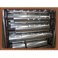 China Aluminium Foil Household 8011 wholesale