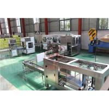 China High Speed 5 Gallon Water Filling Machine wholesale