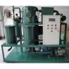 China China ZLA-30 used transformer oil purifier wholesale